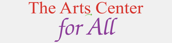 The Arts Center For All