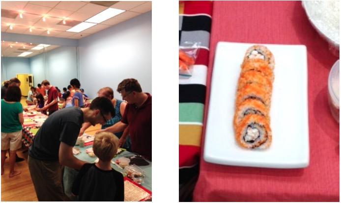 sushi-workshop-image-01