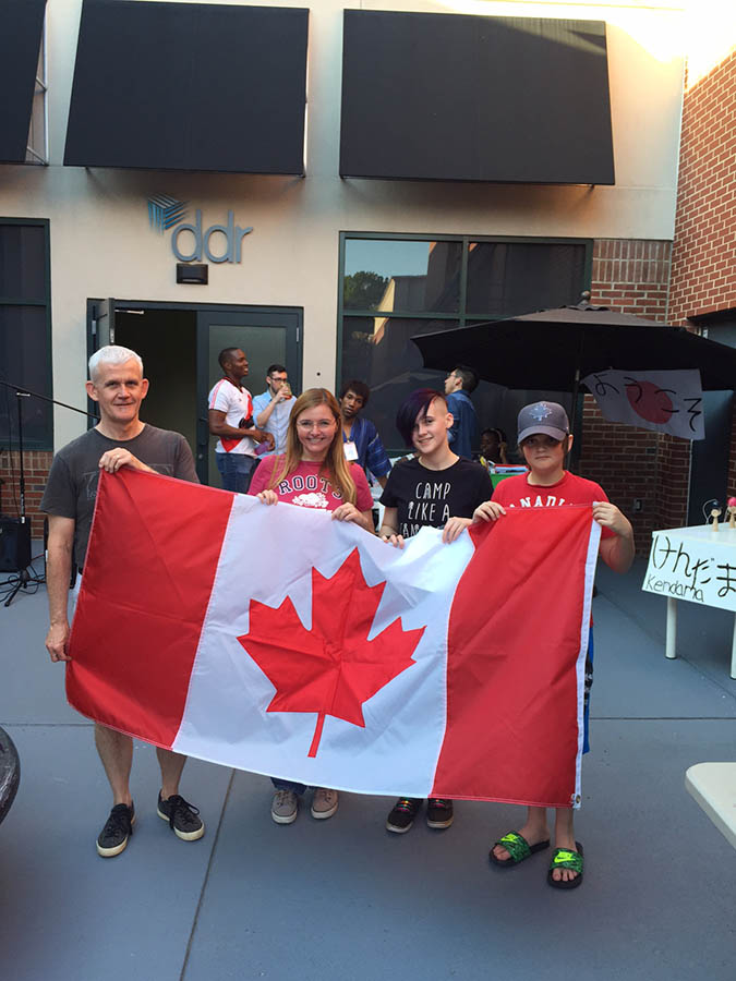 the-family-representing-canada