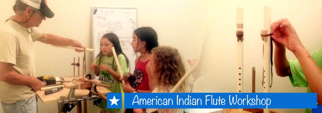 American-Indian-Flute-Workshop-HP-01