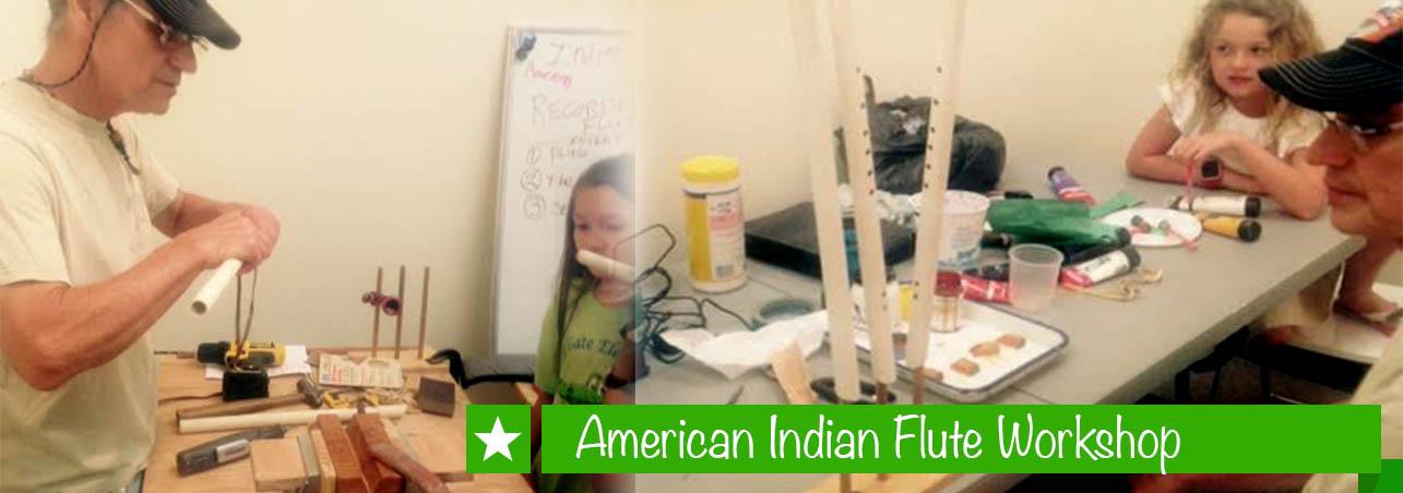 American-Indian-Flute-Workshop-HP-02