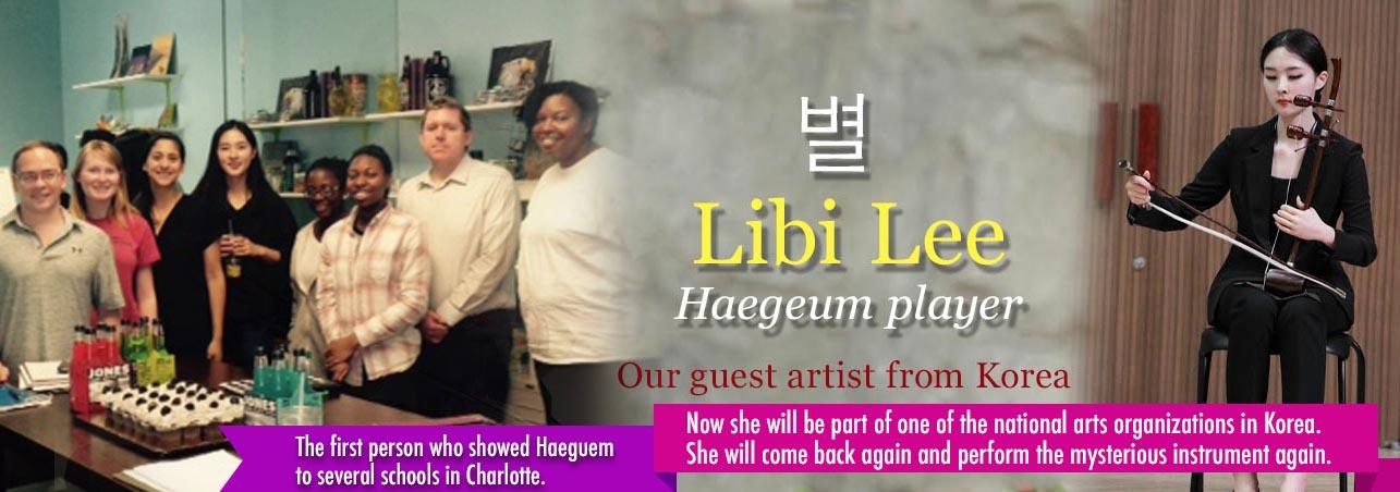 hp-Libi-Lee-guest-artist-from-Korea