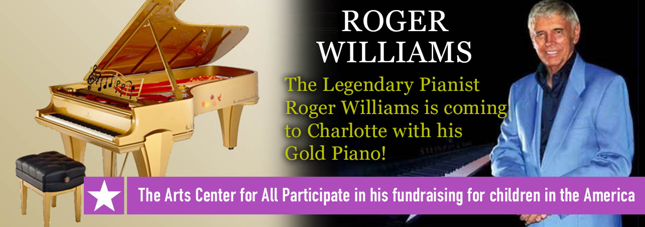 roger-williams-hp