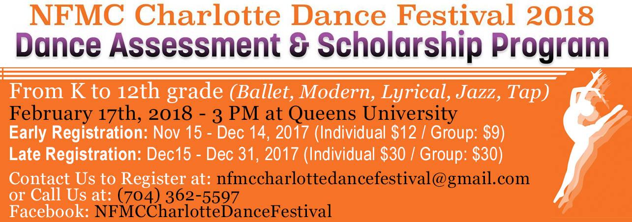 dance-festival-hp2018