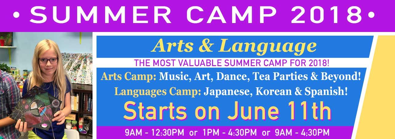 summer-camp-18-slide