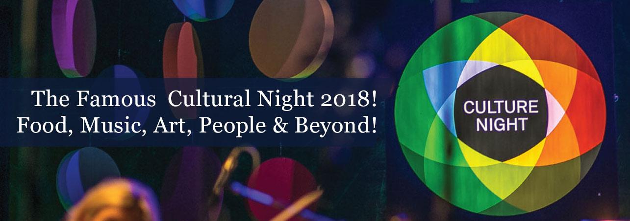 cultural-night-slide-2018