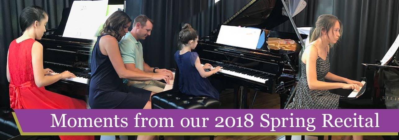 2018-SR-piano