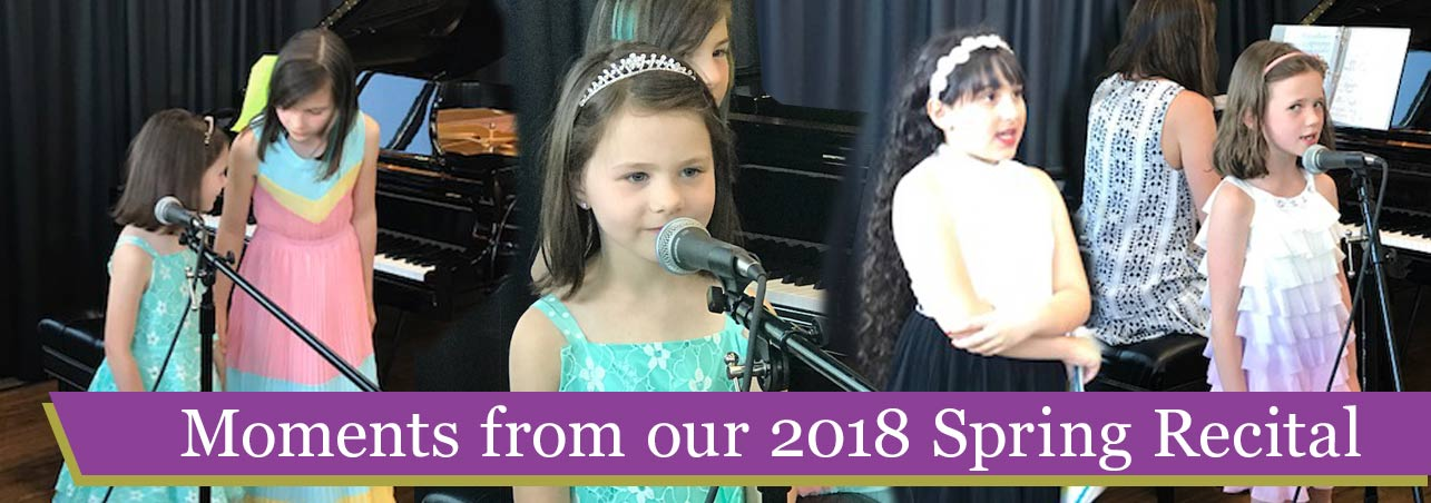 2018-SR-singing