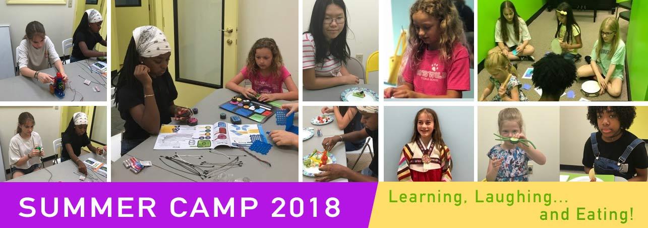 summer-camp-2018-LLE