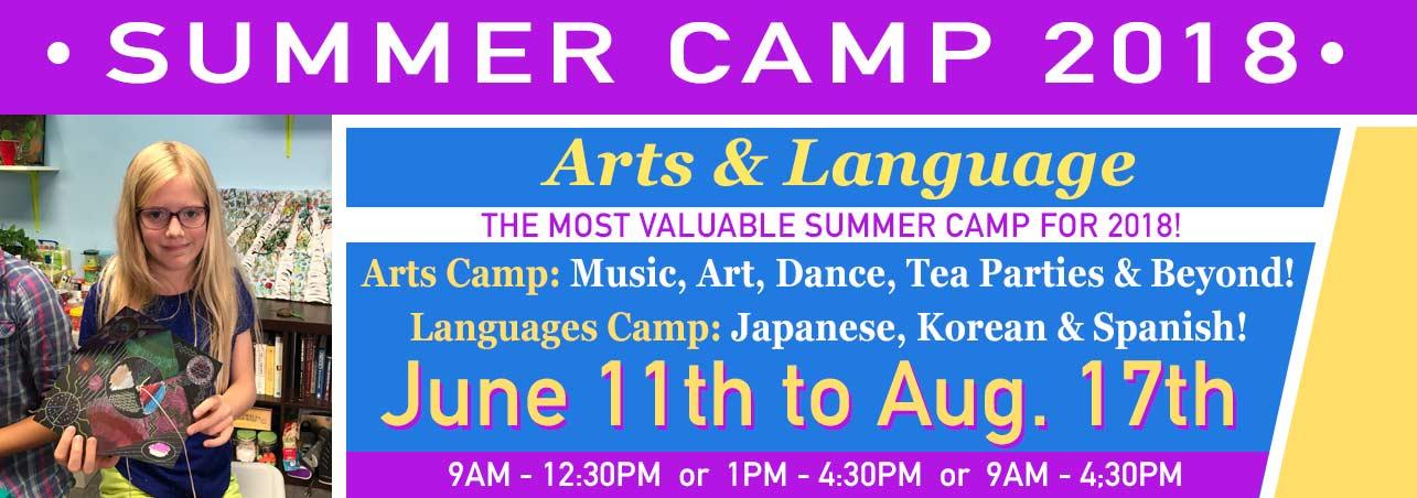 summer-camp-2018-promo-2
