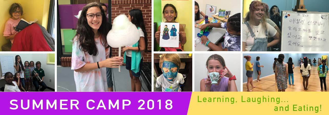 summer-camp-2-2018-LLE