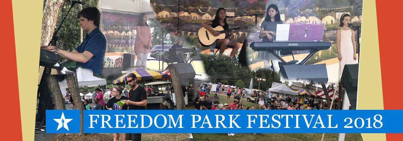freedom-park-18-slider