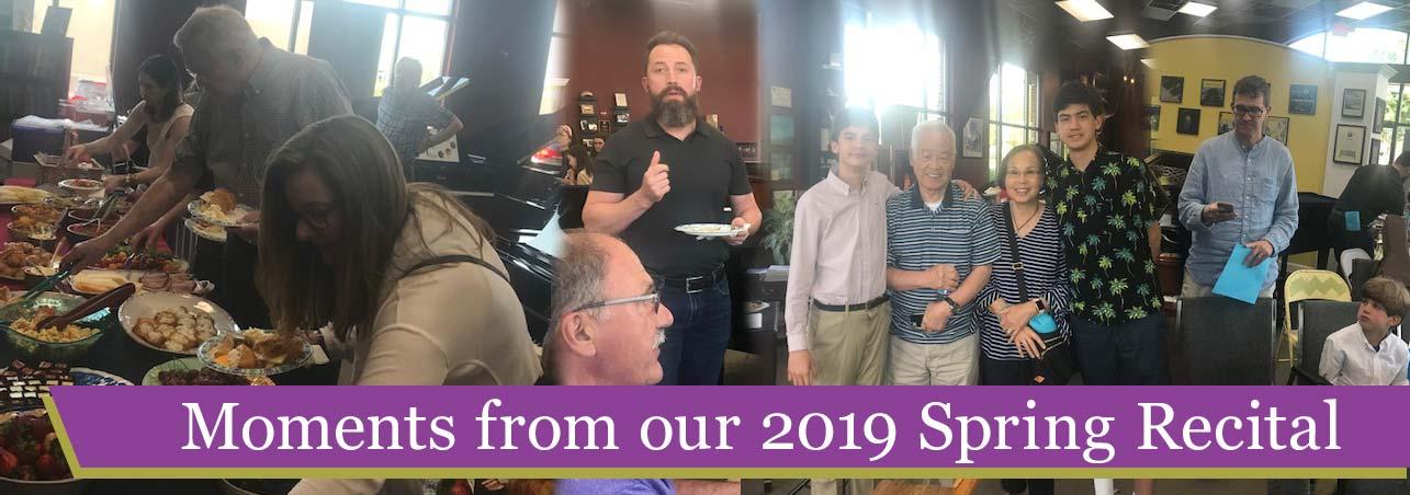 2019-Spring-Recital-1