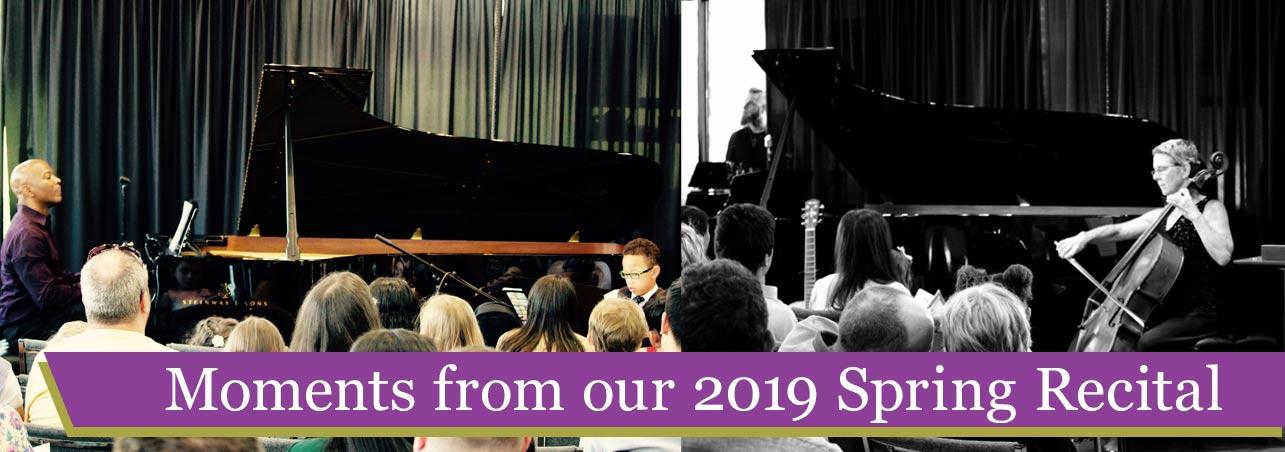 2019-Spring-Recital-2