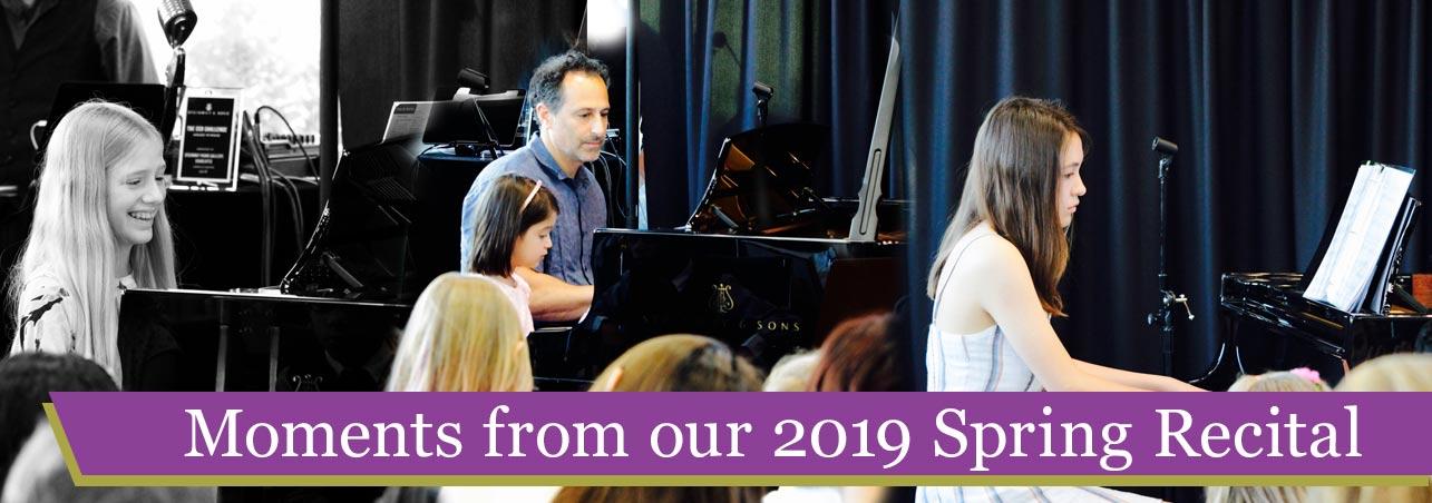 2019-Spring-Recital-3