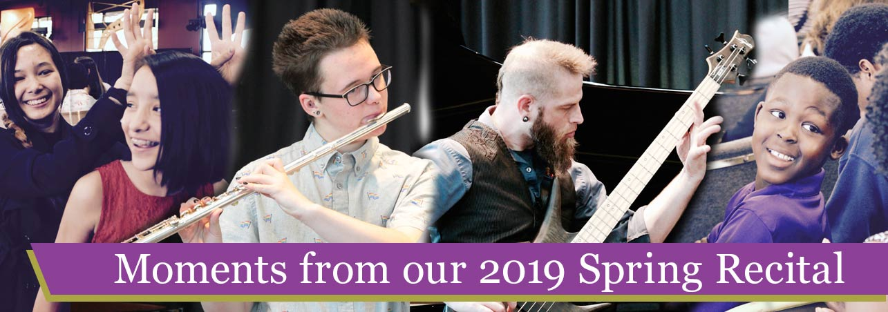 2019-Spring-Recital-4