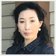 Miyoung Kim