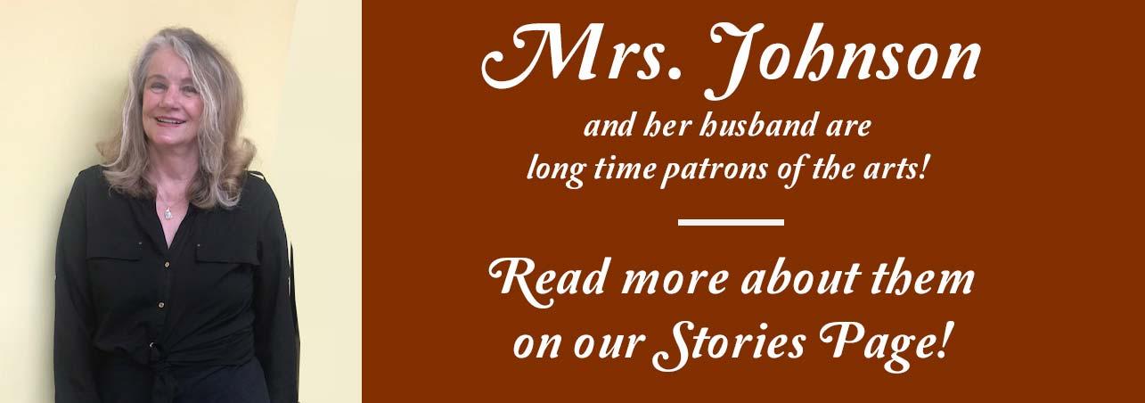 mrs_johnson_slider