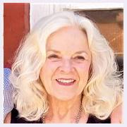 Carol Clayton